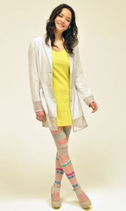 fashionstory08