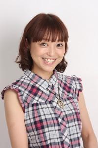 金田朋子1