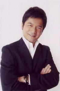 MasayukiTokumitsu