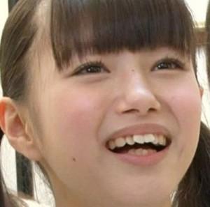 ichikawamiori-ha-before