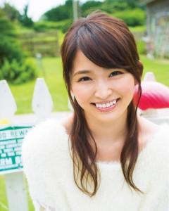 okamoto_rei