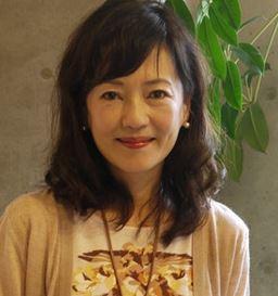五十嵐淳子の画像 p1_8