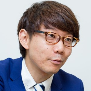 img_sanshiro_interview7_vol4