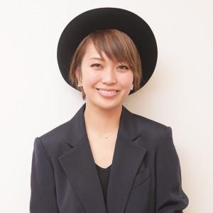 prof_oyamada