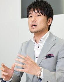 tsuchidateruyuki_img02