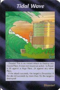 倉庫 イルミナティ カード 赤レンガ イルミナティカードに下記のような絵が描かれたカードがあるそうです
